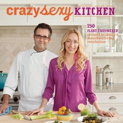 1120-crazy-sexy-kitchen_vg