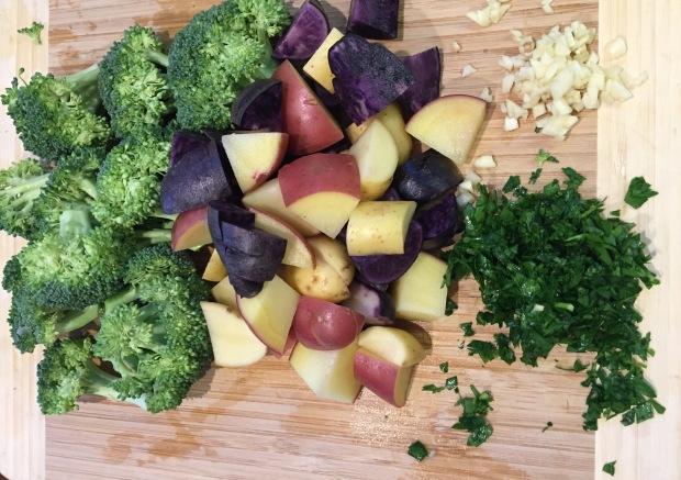 broccoli 1.jpg